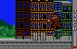 Rampage Atari Lynx 072