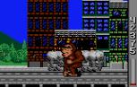 Rampage Atari Lynx 073