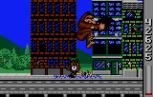 Rampage Atari Lynx 074