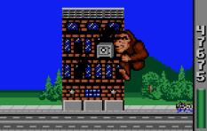 Rampage Atari Lynx 077
