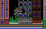 Rampage Atari Lynx 080