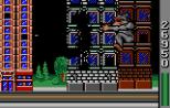 Rampage Atari Lynx 081
