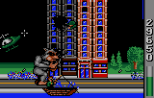 Rampage Atari Lynx 083
