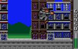Rampage Atari Lynx 090