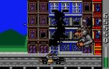 Rampage Atari Lynx 091