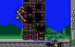 Rampage Atari Lynx 094