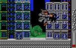 Rampage Atari Lynx 096