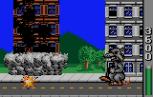 Rampage Atari Lynx 102