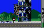 Rampage Atari Lynx 103