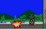 Rampage Atari Lynx 104