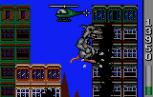 Rampage Atari Lynx 107