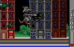 Rampage Atari Lynx 112