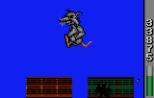 Rampage Atari Lynx 116