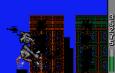 Rampage Atari Lynx 117