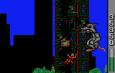 Rampage Atari Lynx 118