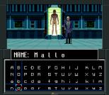 Shin Megami Tensei 2 SNES 013