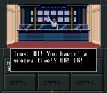 Shin Megami Tensei 2 SNES 017