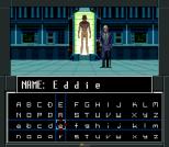 Shin Megami Tensei 2 SNES 025
