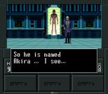 Shin Megami Tensei 2 SNES 049