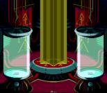 Shin Megami Tensei 2 SNES 095