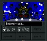Shin Megami Tensei 2 SNES 102