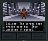 Shin Megami Tensei 2 SNES 129