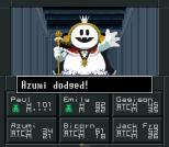 Shin Megami Tensei 2 SNES 140