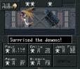 Shin Megami Tensei 2 SNES 145