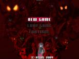 Shin Megami Tensei - Devil Survivor Nintendo DS 002