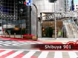 Shin Megami Tensei - Devil Survivor Nintendo DS 006