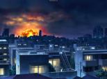 Shin Megami Tensei - Devil Survivor Nintendo DS 024