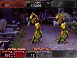 Shin Megami Tensei - Devil Survivor Nintendo DS 030