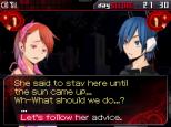 Shin Megami Tensei - Devil Survivor Nintendo DS 037