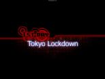 Shin Megami Tensei - Devil Survivor Nintendo DS 038