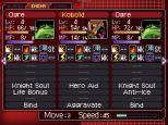 Shin Megami Tensei - Devil Survivor Nintendo DS 046