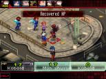 Shin Megami Tensei - Devil Survivor Nintendo DS 048