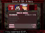 Shin Megami Tensei - Devil Survivor Nintendo DS 049