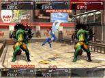 Shin Megami Tensei - Devil Survivor Nintendo DS 051