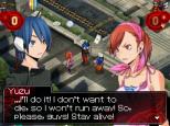 Shin Megami Tensei - Devil Survivor Nintendo DS 057
