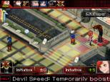 Shin Megami Tensei - Devil Survivor Nintendo DS 058