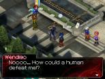 Shin Megami Tensei - Devil Survivor Nintendo DS 061