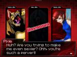Shin Megami Tensei - Devil Survivor Nintendo DS 068