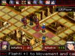 Shin Megami Tensei - Devil Survivor Nintendo DS 083