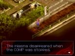 Shin Megami Tensei - Devil Survivor Nintendo DS 085