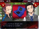 Shin Megami Tensei - Devil Survivor Nintendo DS 092