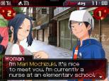 Shin Megami Tensei - Devil Survivor Nintendo DS 093
