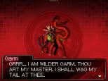 Shin Megami Tensei - Devil Survivor Nintendo DS 094