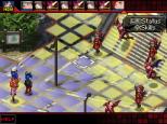Shin Megami Tensei - Devil Survivor Nintendo DS 095