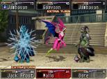 Shin Megami Tensei - Devil Survivor Nintendo DS 096
