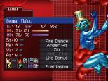 Shin Megami Tensei - Devil Survivor Nintendo DS 101